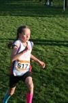 West Yorks XC4 - Guiseley 024